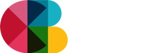Madrid Creative Business