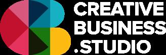 Madrid Creative Business
